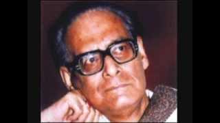 Download Hindi Video Songs - Path Harabo Bolei Ebar
