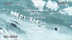 hqdefault - Back Pain Machine Seen Tv