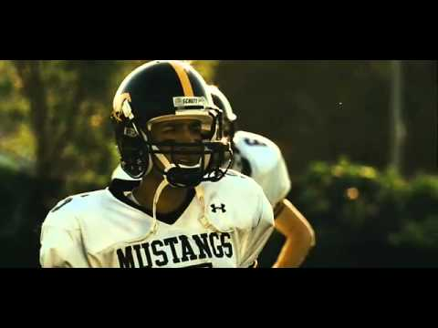 gridiron gang Teenagers at a juvenile detention center, under the leadership of their counselor, gain self-esteem by playing football together teenagers at a juvenile detention.