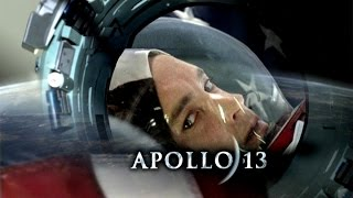 Apolo 13 1995 Trailer Subtitulado Español Youtube