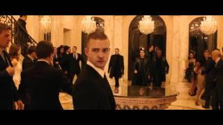 Фильм Время 2011. Международный трейлер.