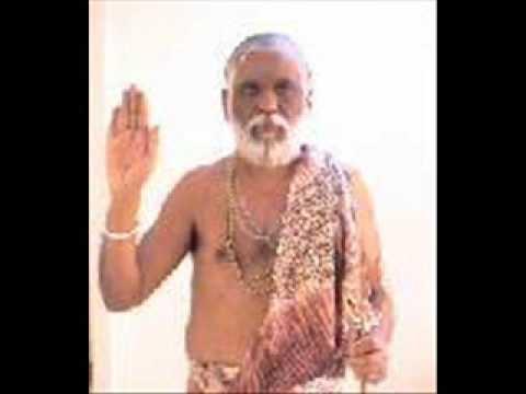 Baba Giving Darshan ~ The Miracle Mantra