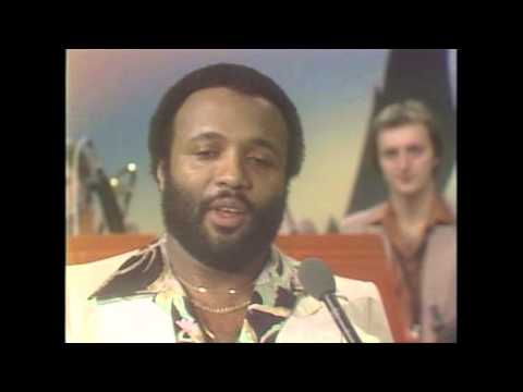 Andrae Crouch Interview 3  - (1980) PTL Club - Jim Bakker