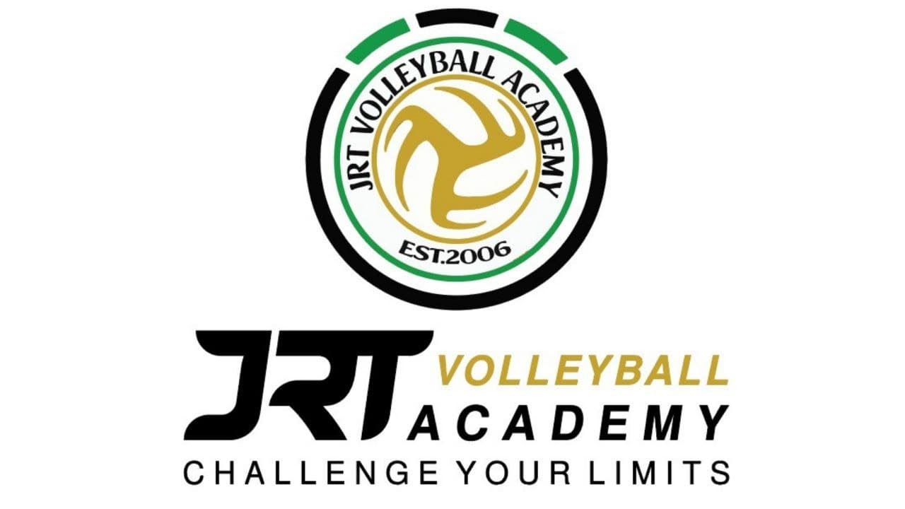 Jrt Volleyball Academy Singapore 1 Volleyball Coaching