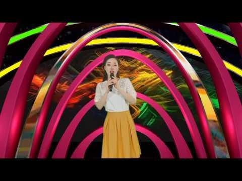 VR Karaoke : UNIstudio 3D Virtual Karaoke from UNIcast