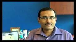 Deep Nishar on LinkedIn's plans for India