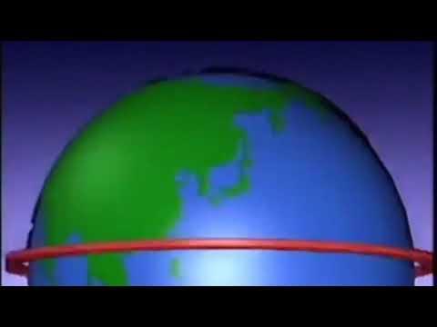 BBC world news intros evolution 1987 - 2018