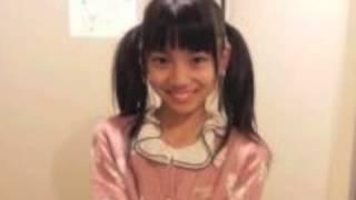 """後藤萌咲プロフィール最新情報 <AKB48ドラフト会議>大島優子は最年少""""..."""