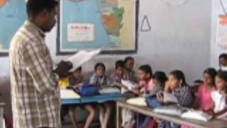 vuclip St. Joseph's School in Kerala, India