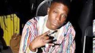 LIL,BOOSIE  TYPE BEAT FREE  BEAT DOWNLOAD