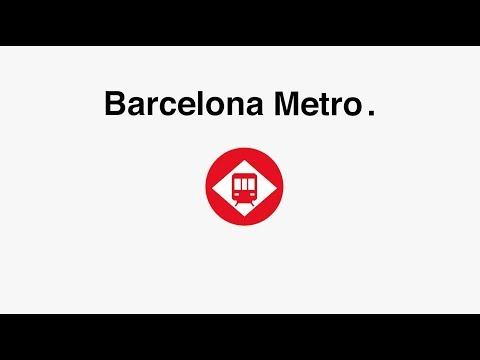 Barcelona Metro Tmb Map And Route Planner Apps On Google Play