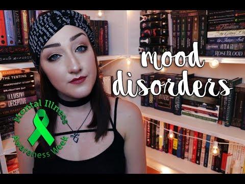 Bipolar & Depressive Disorders l MIAW.