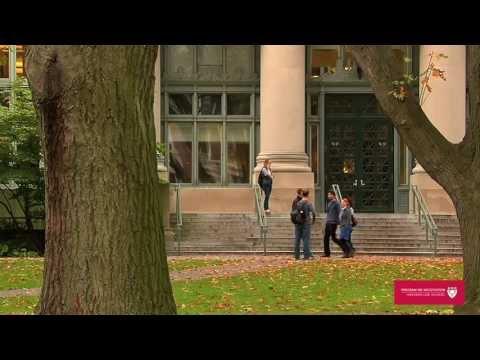 Program on Negotiation at Harvard Law School