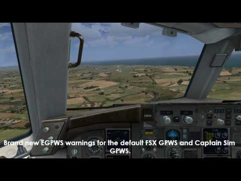 simMarket: IRIS - AUDIOWORX 757-200 SOUNDPACK FSX