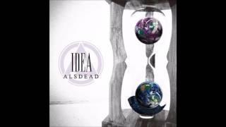 Alsdead - Idea