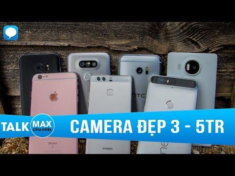 Báo Hà Nội Mới: Huawei bị cáo buộc dùng ảnh từ DSLR để quảng cáo chất lượng ảnh chụp điện thoại