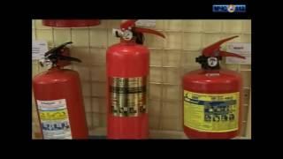 видео Огнетушители порошковые ОП: огнетушители СПБ. Купить порошковый огнетушитель в Санкт-Петербурге по лучшей цене