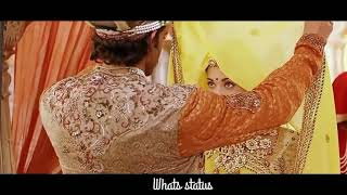 Jotha Akber kalthadama pathiyatha best love bum