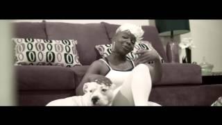 Mama Hustle [ Go Get It Girl ] Music Video
