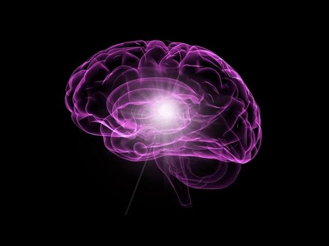 Gamma waves for Spiritual awakening 40Hz ✔100% Pure Gamma Frequency Binaural Beats ✔