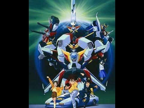 Download The Brave Fighter of Legend Da Garn 06 (Eng Subbed) 전설의 용자 다간