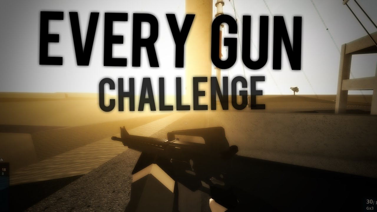 Roblox Phantom Forces Virgo 30 Noscope Only Challenge In Roblox Phantom Forces Youtube