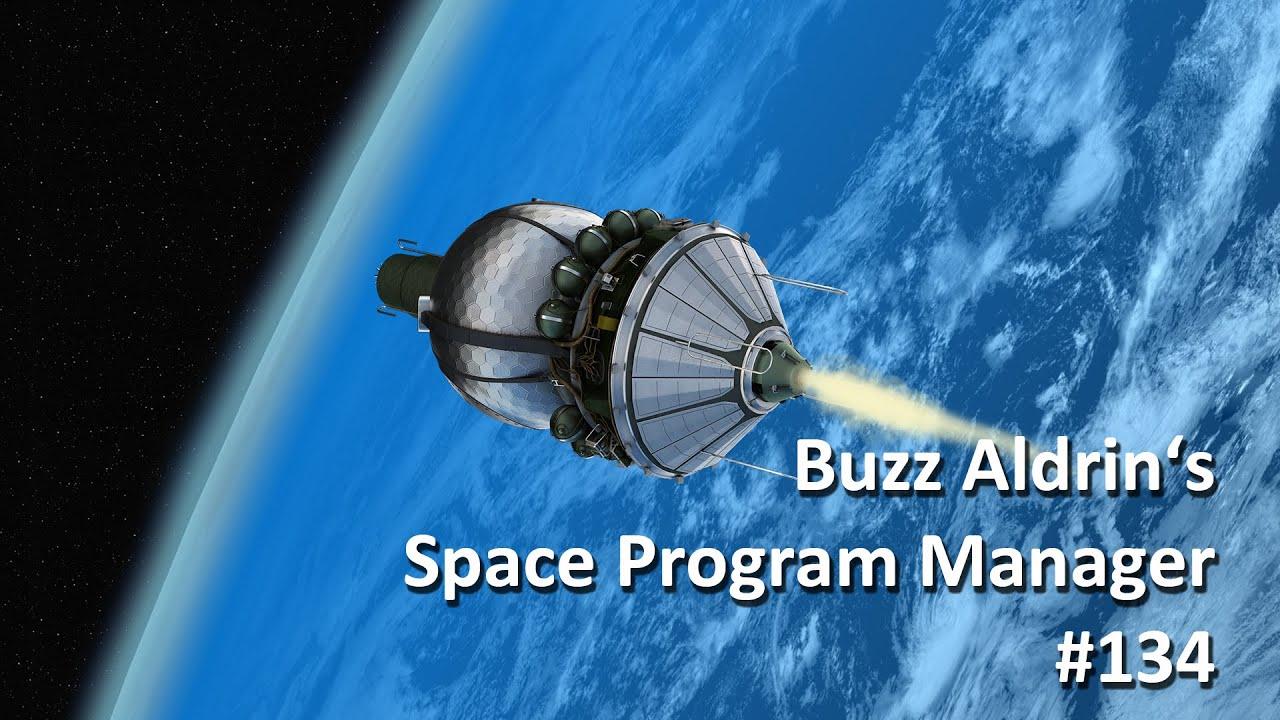 first gemini space program - photo #21