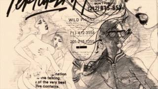 Perturbator - Meet Jimmy feat. Le Cassette