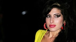 Expect More Movies Like 'Amy' From Universal Music