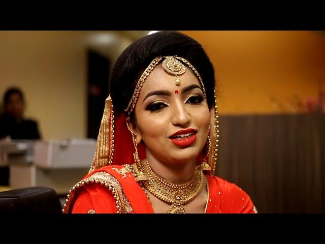 9888855339 Raja Studio Tanda Ram Sahai Mukerian