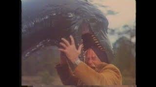 怒りの湖底怪獣 ネッシーの大逆襲(The Loch Ness Horror) ネッシー 検索動画 8
