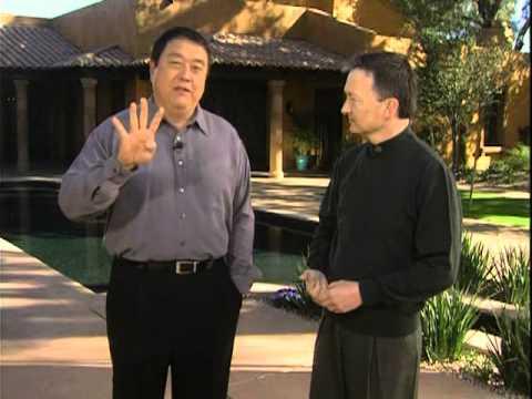 Robert Kiyosaki Real Estate Investing Part 1 of 5 - YouTube
