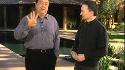 Robert Kiyosaki Real Estate Investing Part 1 of 5