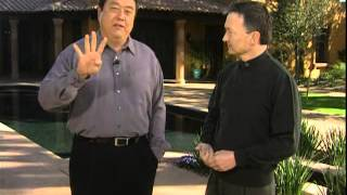 Robert Kiyosaki Real Estate Investing Part 1 of 5