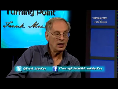 Turning Point with Frank MacKay  infamous