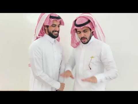تحميل شيلات علي بن حمري mp3