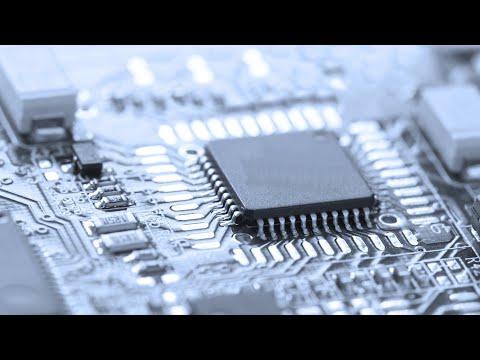 Основы электротехники Тема Интегральные микросхемы Выпуск 24