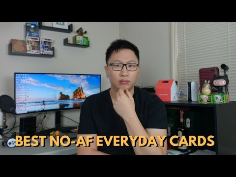 best-no-annual-fee-everyday-credit-cards-(non-category-spend)
