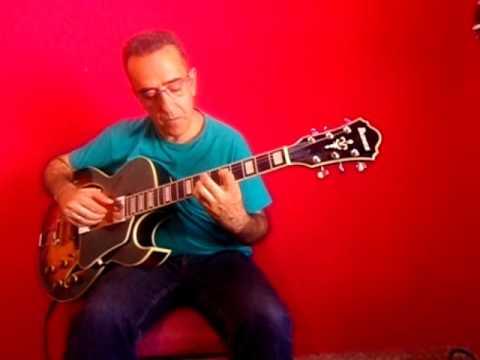 Pete Showman's Tunes Page