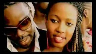 Video Aziz Azion with Yegwe on UGPulse.com Ugandan Music download MP3, 3GP, MP4, WEBM, AVI, FLV Juli 2018