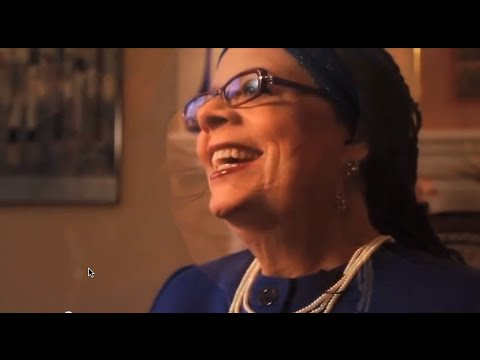 "Karen Lewis Endorses Jesus ""Chuy"" Garcia for Mayor of Chicago"