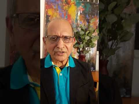Dr Pramode ,Retired principal & Member of Optical Society of America note about RULA Awards from USA
