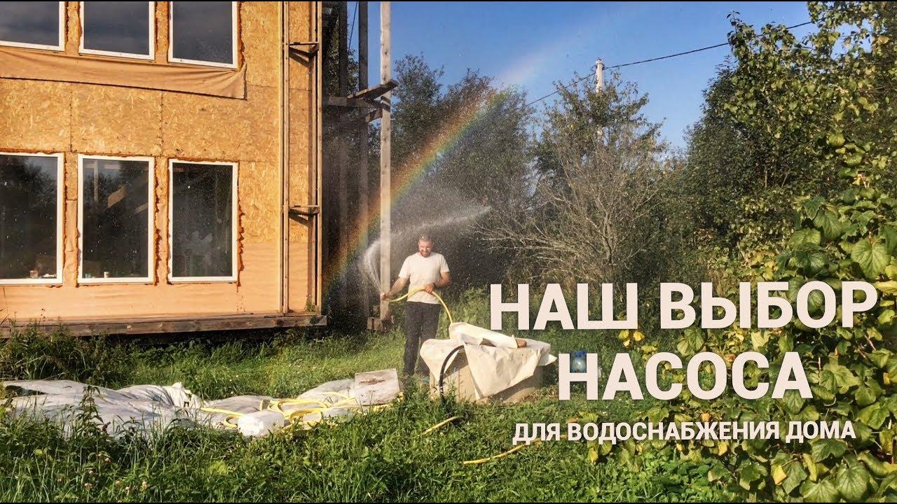 РЕМОНТ BLUETOOTH СЕЛФИ ПАЛКИ Z07-5 - YouTube