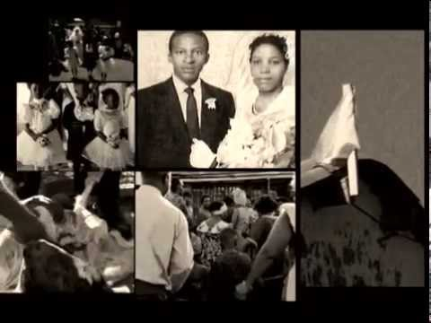 Desmond & Leah Tutu - A Love Divine - Produced Kevin Harris 2006