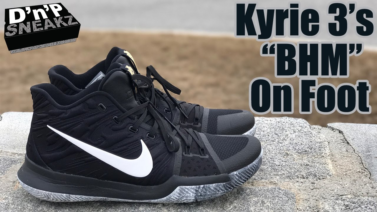 b4263dd003c8 australia nike kyrie 3 youtube 8eea3 d3c58  low price youtube premium d22b1  65183