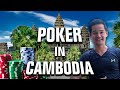 Three of the most EXCITING Poker FLOPS EVER! - YouTube