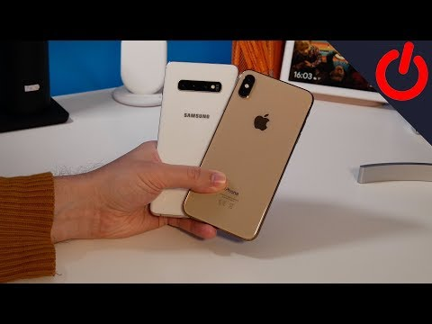 apple-iphone-xs-max-vs-samsung-galaxy-s10+