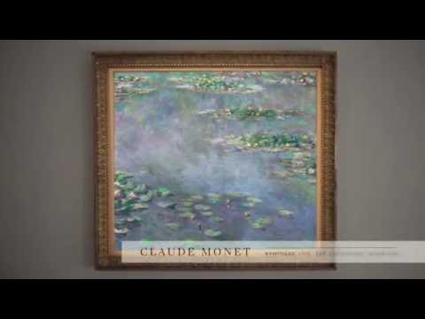 Highlights from the Impressionist and Modern Art Evening Sale