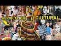 Achingación Cultural: Destapa tapa y ataca taca