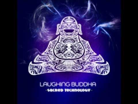 Laughing Buddha - The Pill